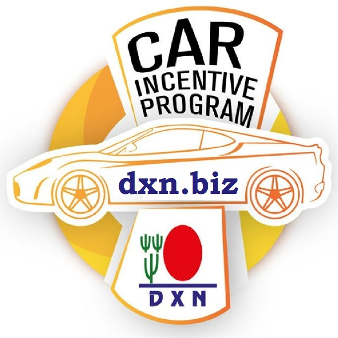 Get a brand new car with the help of dr Lim!
