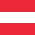 DXN global Österreich