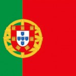 DXN Global websites Portugal