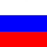 DXN Россия