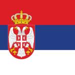 DXN Србија