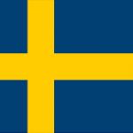 DXN Sverige