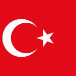 DXN Türkiye
