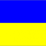 DXN Україні